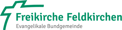 Freikirche Feldkirchen Evangelikale Bundgemeinde